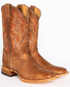 13e4edb3974 Men's Boots & Shoes - Boot Barn
