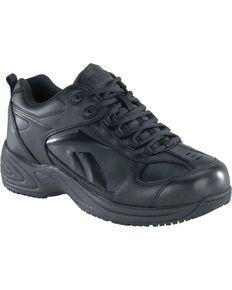 Reebok Men s Street Sport Jogger Oxford Work Shoes.  59.99. Reebok Womens  Trainex Sport Boots - Composite Toe ... 0dcad22e8