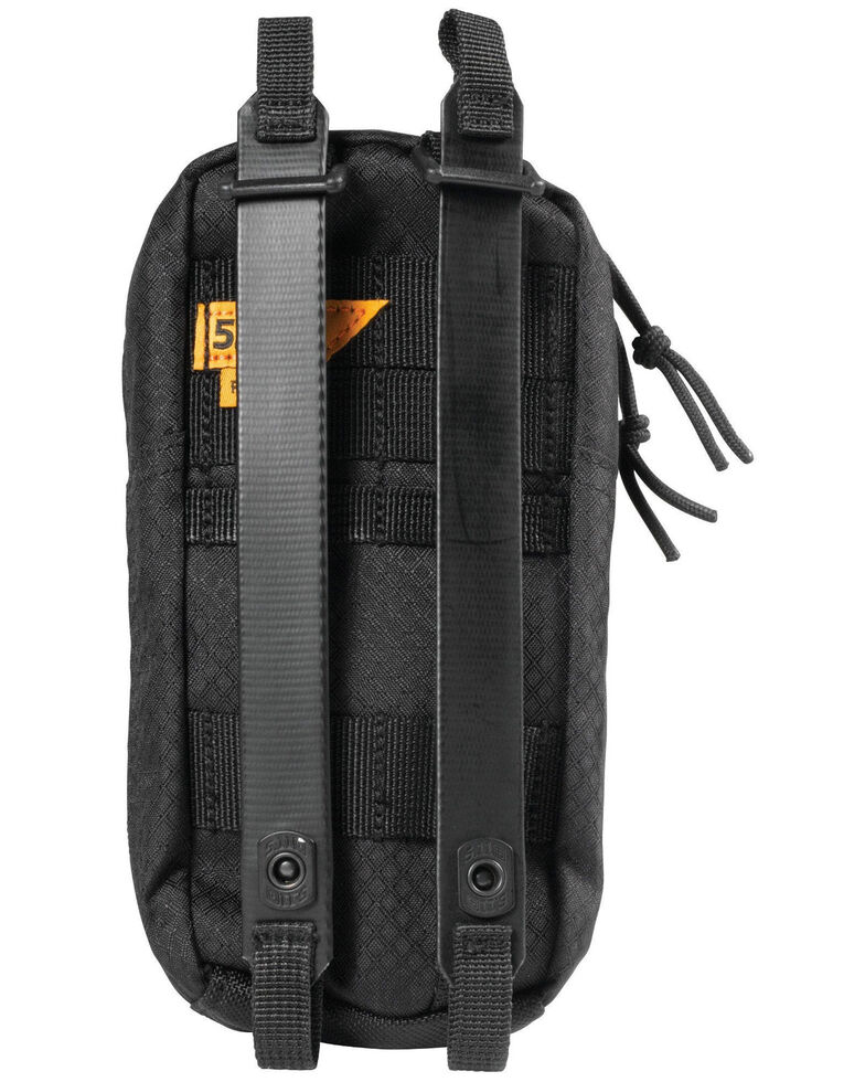 5.11 Tactical Ignitor Med Pouch, , hi-res