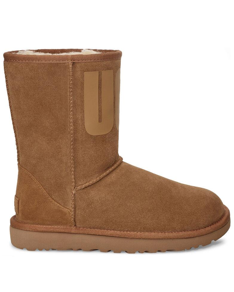 UGG Women's Classic Short Boots, , hi-res