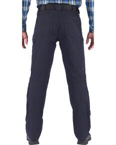 5.11 Tactical Men's Apex Pant, Navy, hi-res