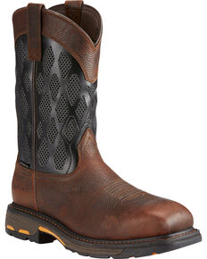 7590169b687 Ariat Boots - - Boot Barn