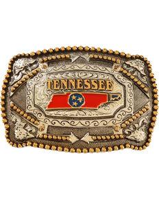 90a56dc323ce Men s Belt Buckles  Western   Cowboy Belt Buckles - Boot Barn