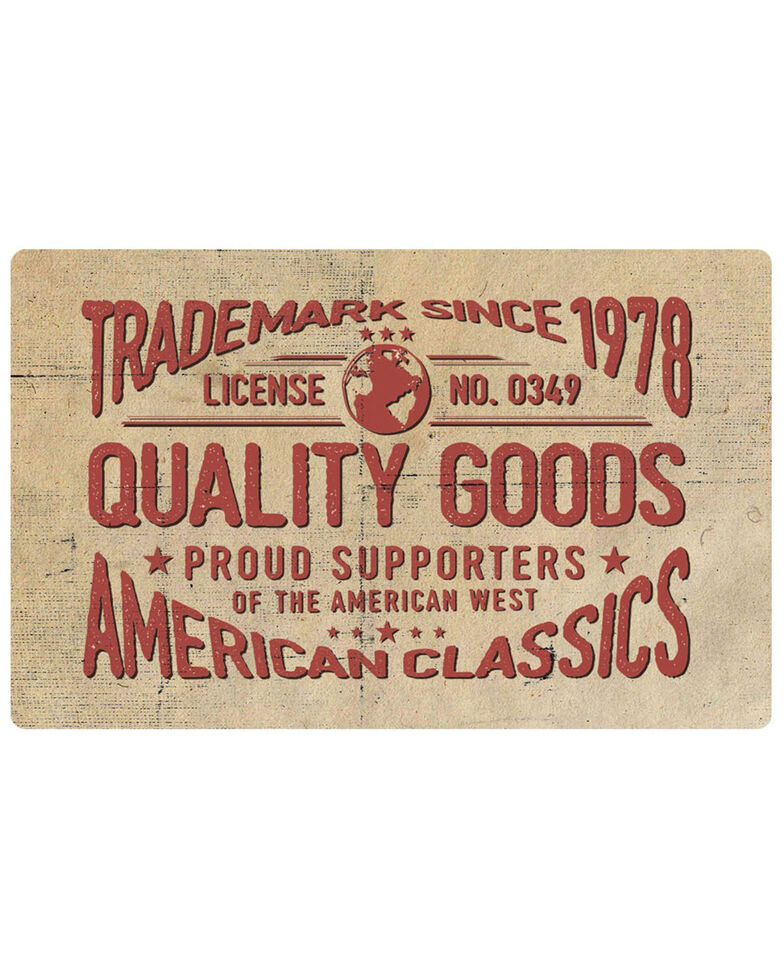 Boot Barn® Quality Goods Gift Card, No Color, hi-res