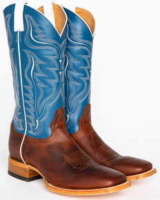 cfdb08fa1e2 Men's Western Boots - Boot Barn