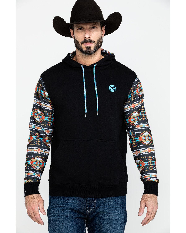 Men\u0027s Hoodies \u0026 Sweaters , Boot Barn