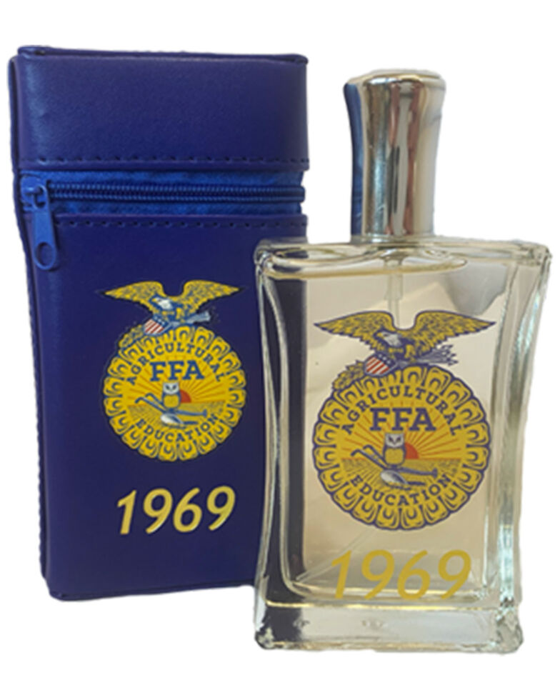 Murcielago Fragrances Women's FFA 1969 Perfume, No Color, hi-res