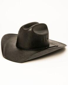 2016d7277098f Cody James Youth Cattleman Cowboy Hat