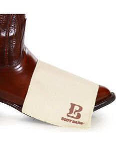 Boot Care Amp Cowboy Boot Care Products Boot Barn