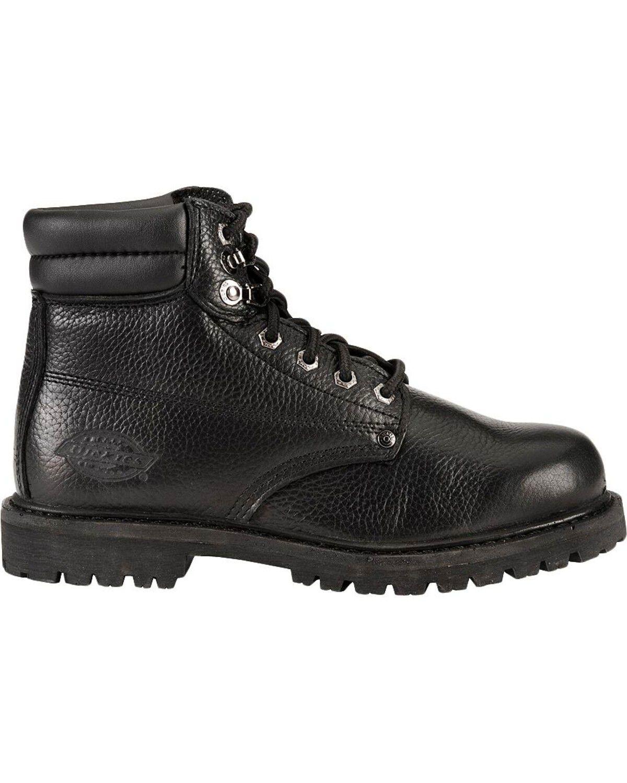 Work Boots - Steel Toe | Boot Barn