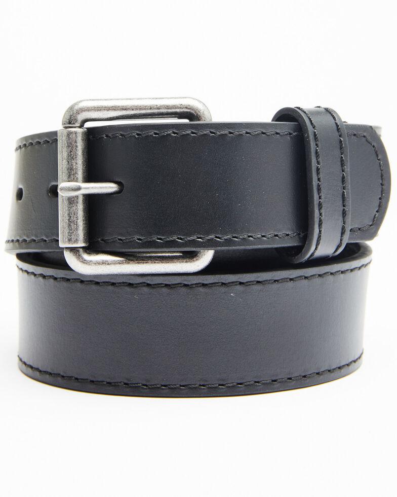 Cody James Men's Concealed Carry Belt, Black, hi-res