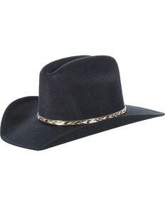 05dbeef637d Kids  Cowboy Hats - Boot Barn
