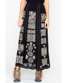 2683c74059452 Women s Dresses   Skirts - Boot Barn