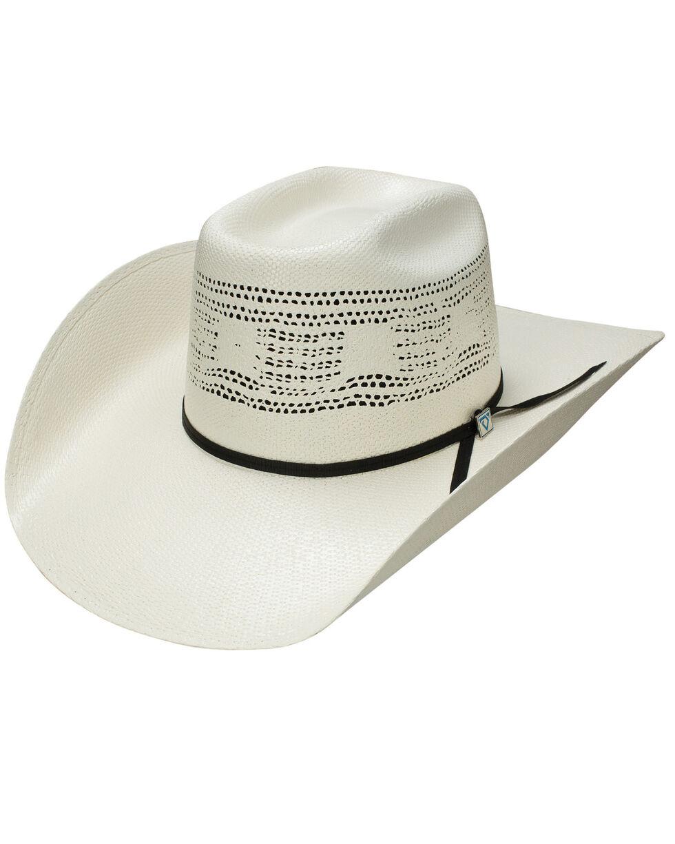 Resistol Men's Cojo Vaquero Western Hat, , hi-res
