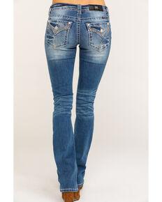 Women S Boot Cut Jeans Boot Barn