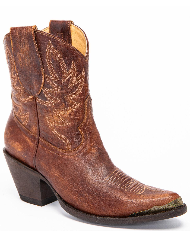 Women\u0027s Cowgirl Boots , Boot Barn