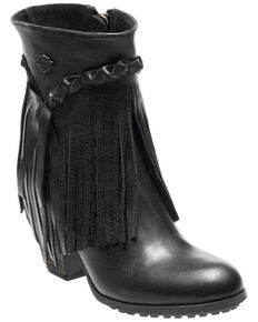 74c6df3be3f Women's Motorcycle Boots - Boot Barn