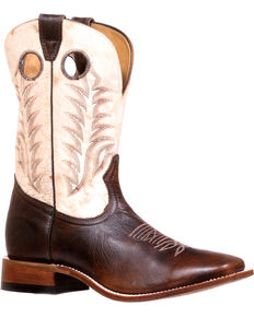 4ca782d2bf8 Stockman Boots - Boot Barn
