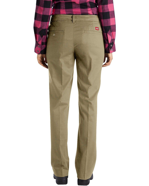 Women's Work Pants, Overalls, & Coveralls