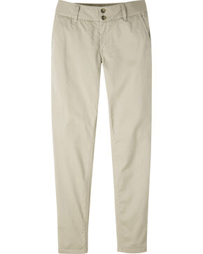 Mountain Khakis Women's Sadie Skinny Chino Pants, Slate, hi-res
