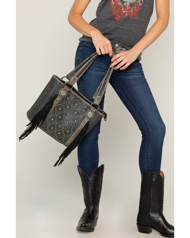 Women's Country Handbags