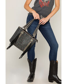 9e520fc2ed2 Women's Western Purses & Handbags - Boot Barn