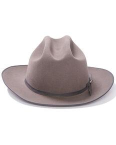 Stetson Men s Open Road Caribou Western Hat.  174.99. Stetson 6X Bar None  Fur Felt ... 9a631b3feda6