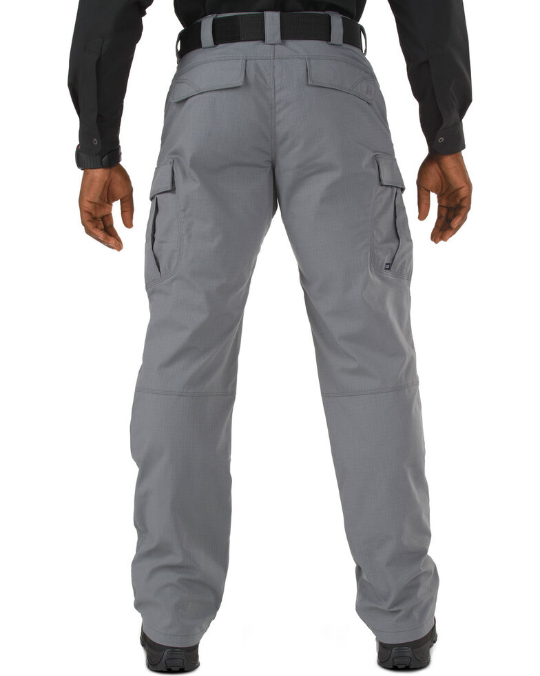 5.11 Tactical Stryke Pants, Storm, hi-res