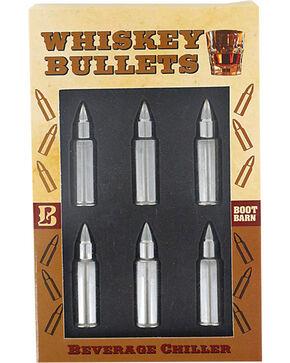 BB Ranch® Whiskey Bullets Beverage Chiller, No Color, hi-res