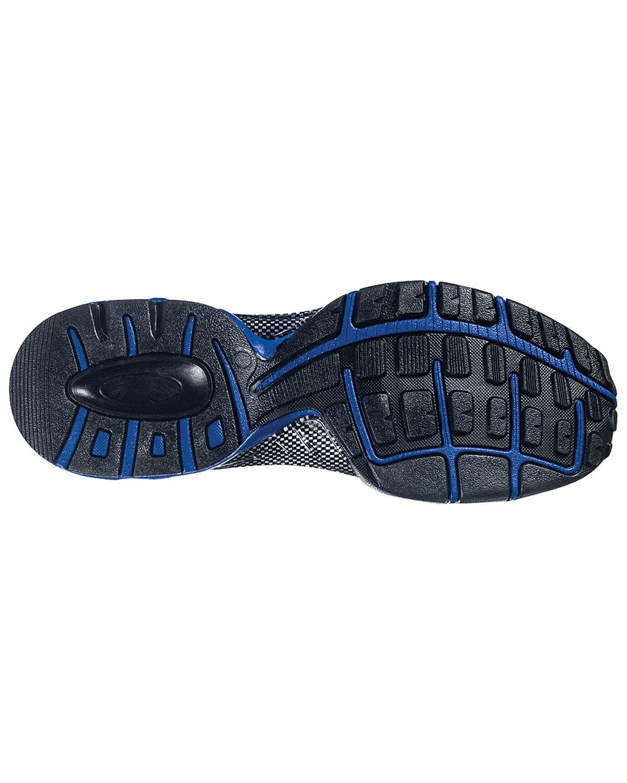 slip resistant shoes mens size 15