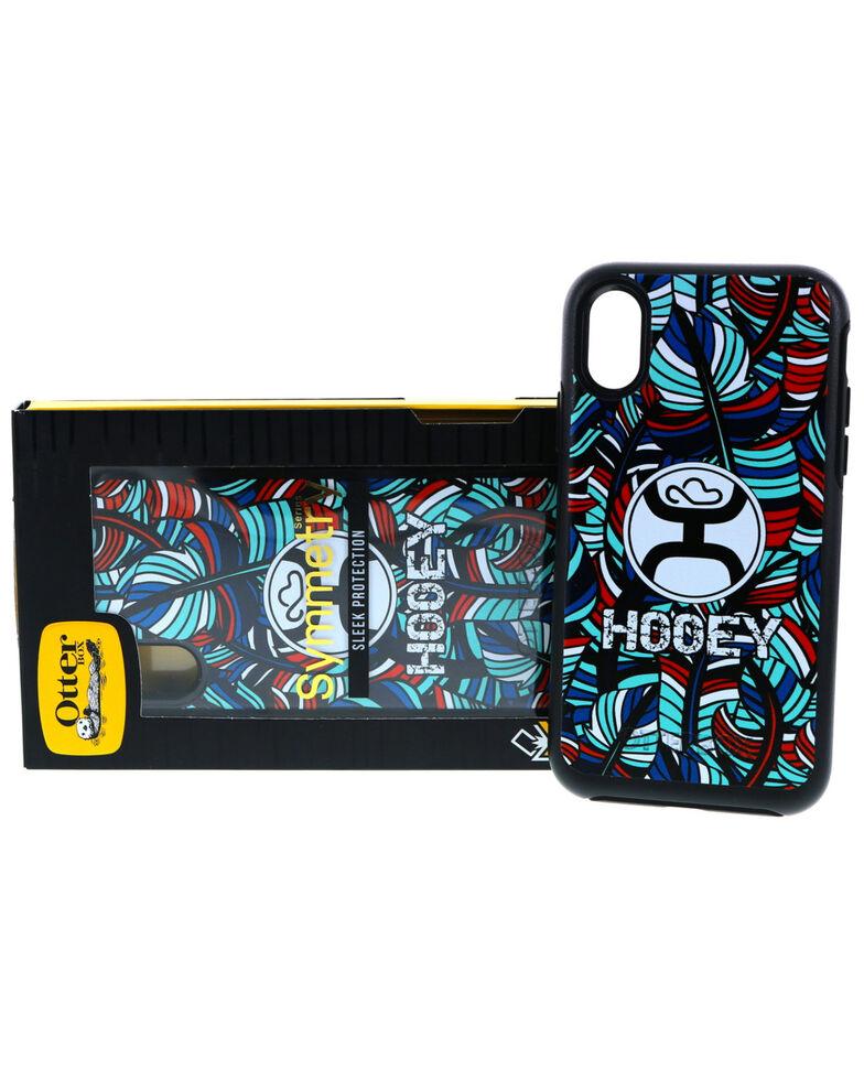HOOey Feather Galaxy S8 Plus Case, Multi, hi-res