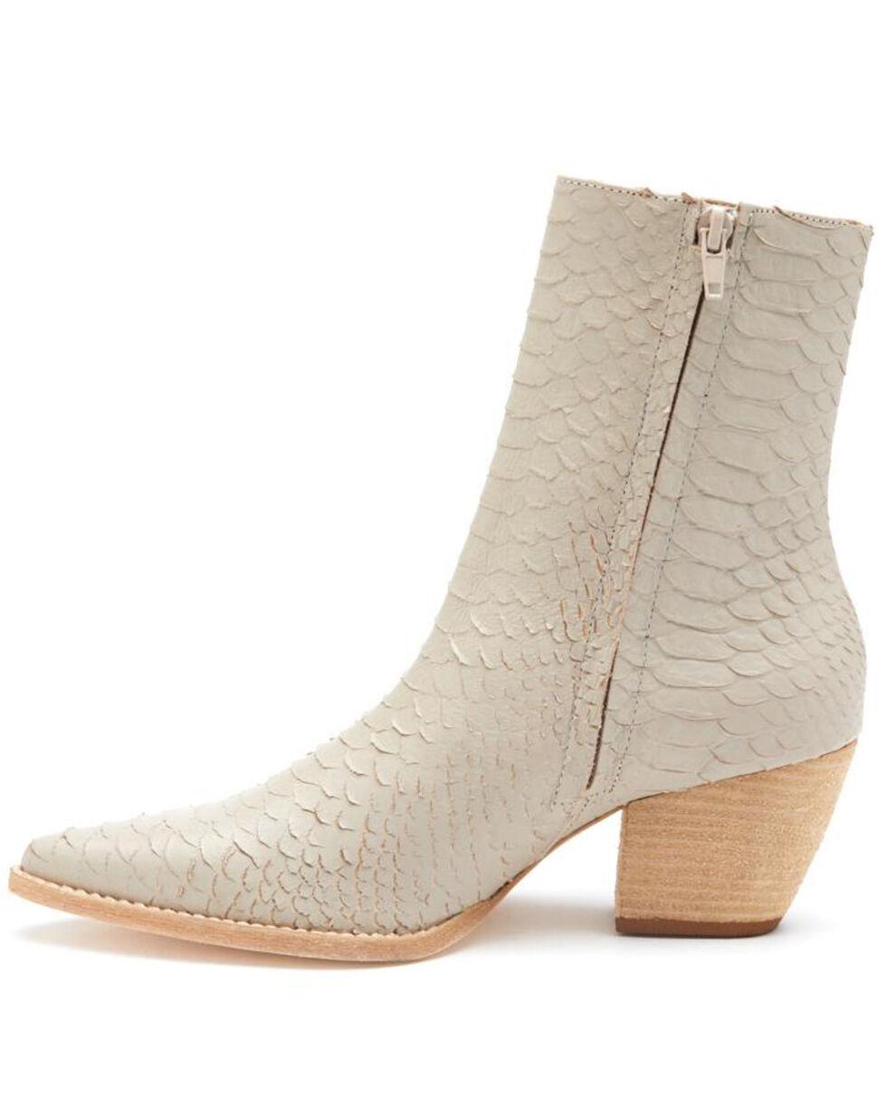 Matisse Women/'s Caty Boot