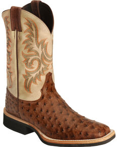 1db0e5ef082 Justin Boots - Boot Barn