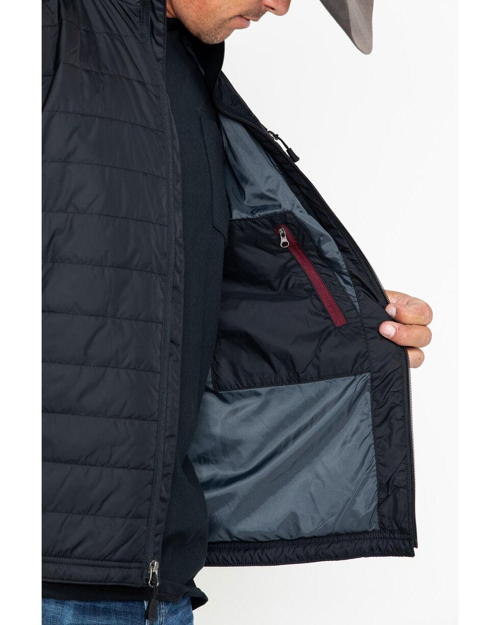 Details about  / Men/'s Big /& Tall Gilliam Jacket