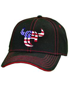 Men s Ball Caps - Outdoor CapCowboy UpFarm ... 81fd1e95ff0b