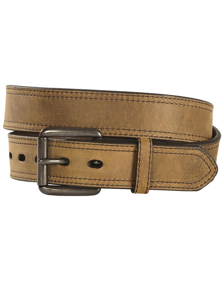 Ariat Basic Jean Belt, , hi-res