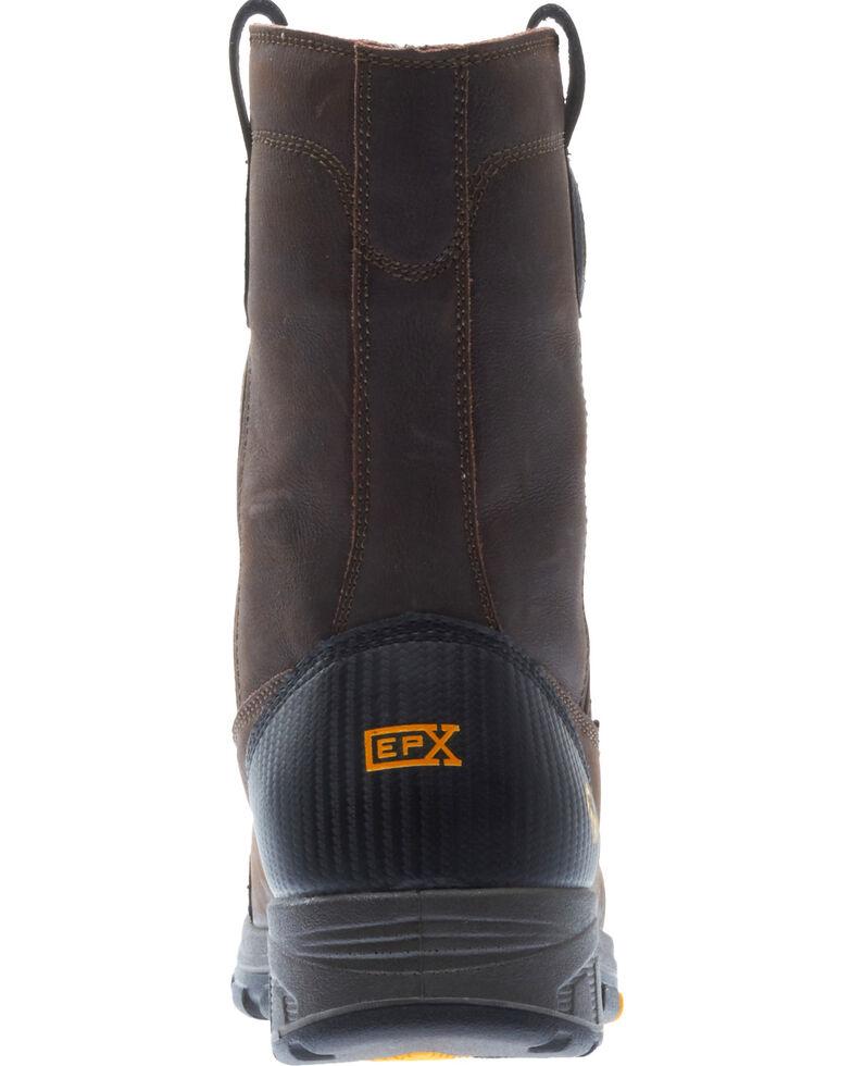 6e899b33f3e Wolverine Men's Blade LX 10