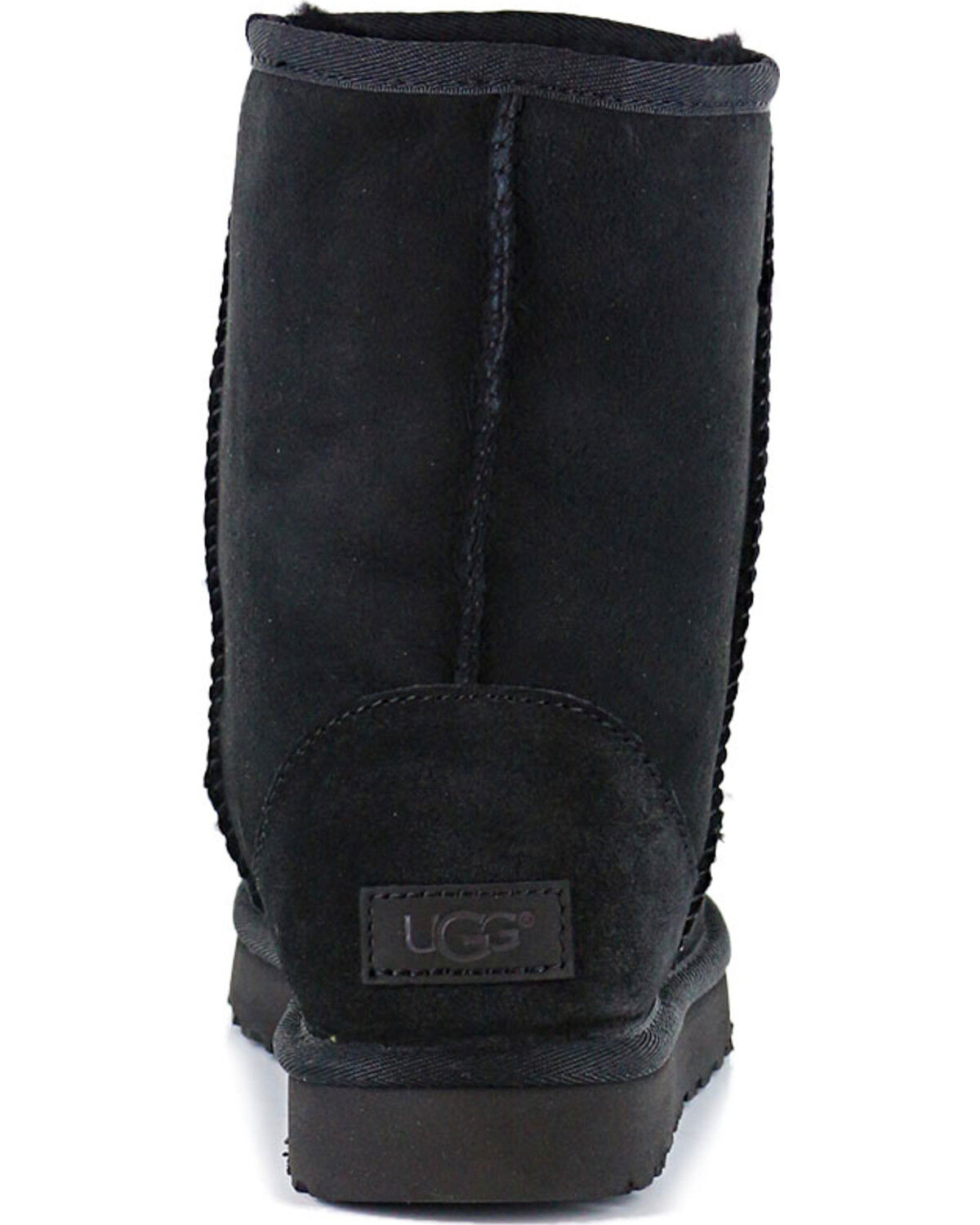 c4a9612763b coupon for ugg classic boots black 91d25 e6def