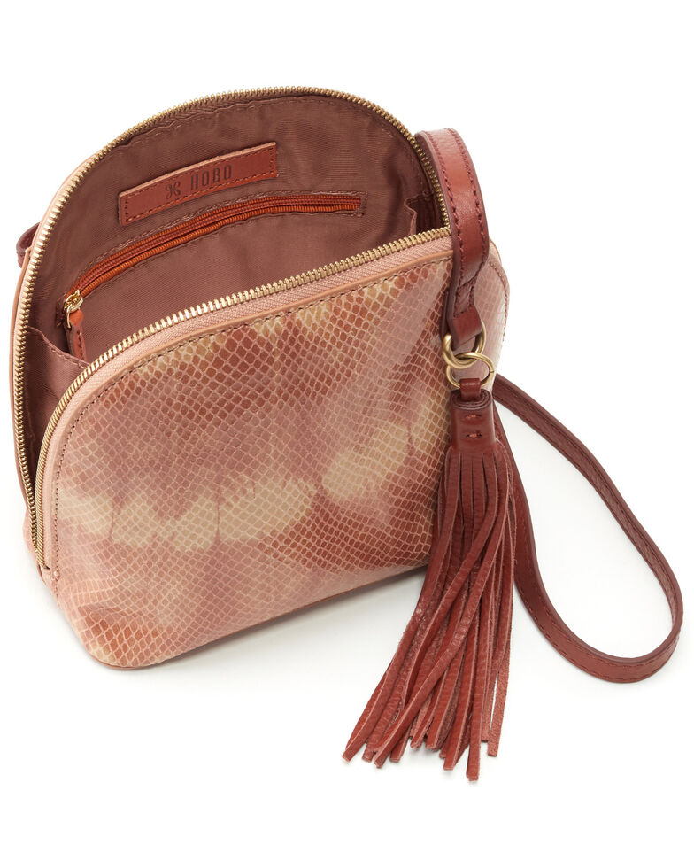 Hobo Women's Nash Small Crossbody Purse, Multi, hi-res
