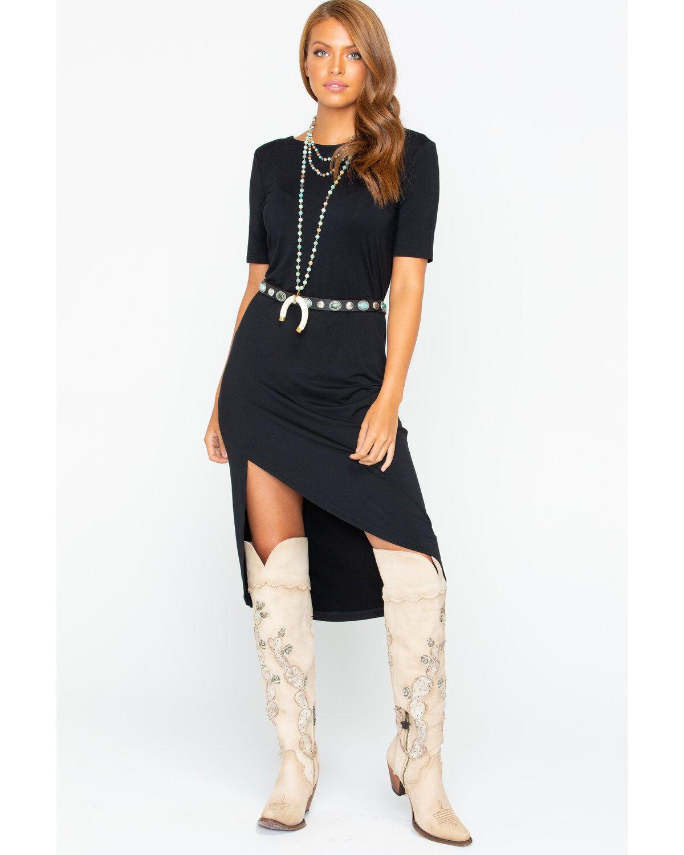 Women's Dresses & Skirts on Sale