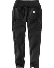 39af0886 Carhartt Women's Black Force Utility Knit Leggings
