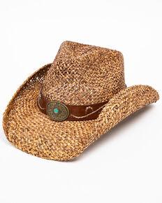 9fa371d567a Women s Straw Hats - Boot Barn