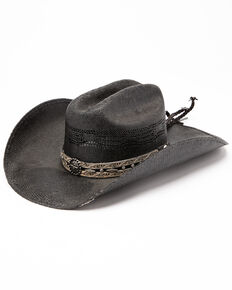 991279292a13b Western Hats - DPC AuthenticHarley DavidsonUnder ArmourBullhide ...