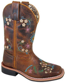 Boot Boots Smoky Boot Smoky Mountain Boots Mountain Barn n0XO8wNPZk