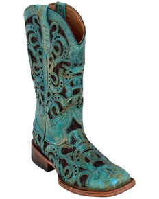 9d11d60bd85 Ferrini - Boot Barn