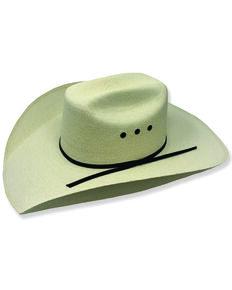 cc3115b3e4db4 Western Hats - Atwood Hat CoPhysician EndorsedAriat - Boot Barn