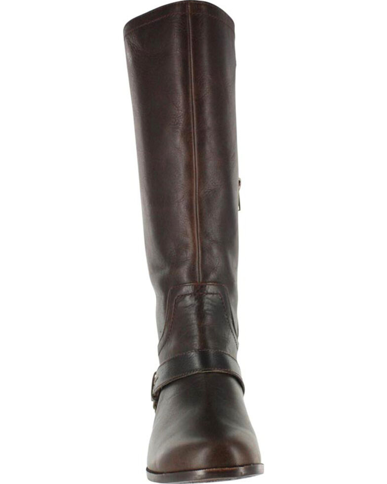 4a913bf92c7 UGG® Women's Channing II Boots
