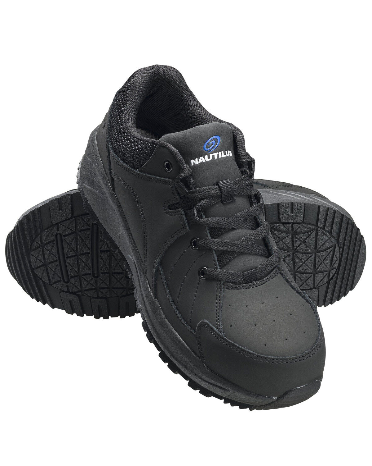 Work Shoes - Composite Toe | Boot Barn