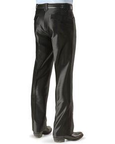 cea7c8325286 Circle S Boise Western Suit Slacks