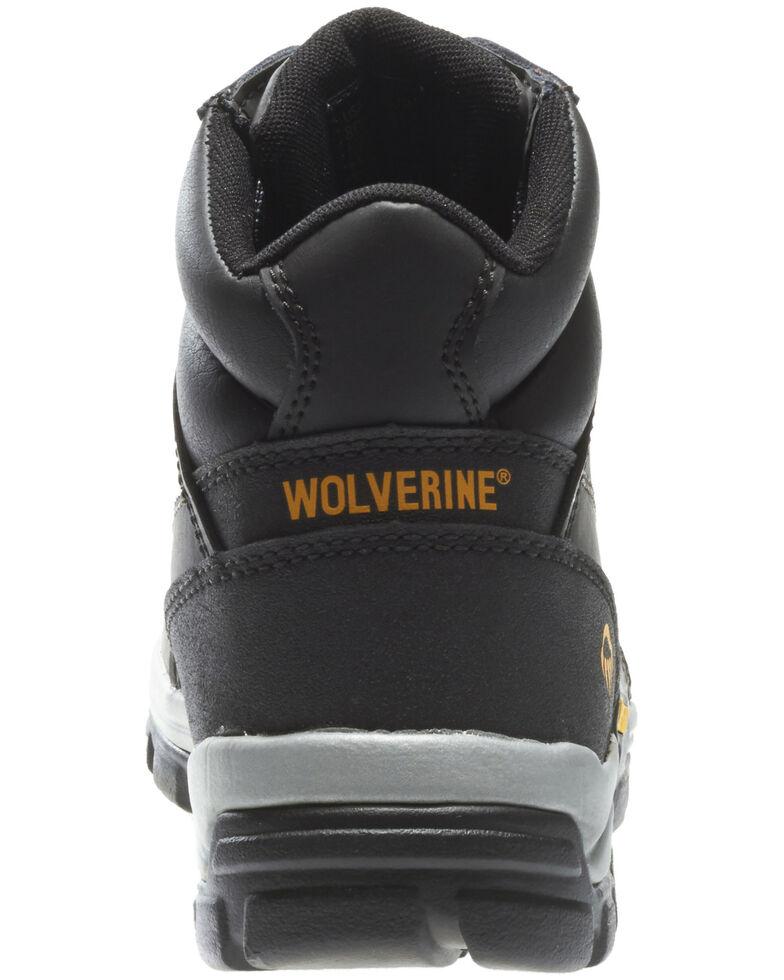 b53614b2ac3 Wolverine Men's Tarmac 6